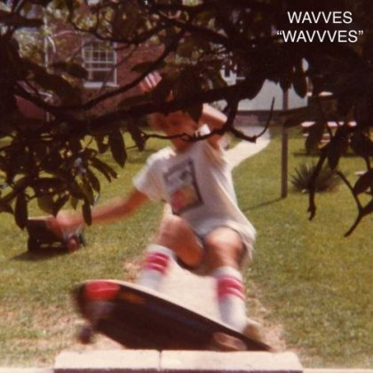 wavves-wavvves-big